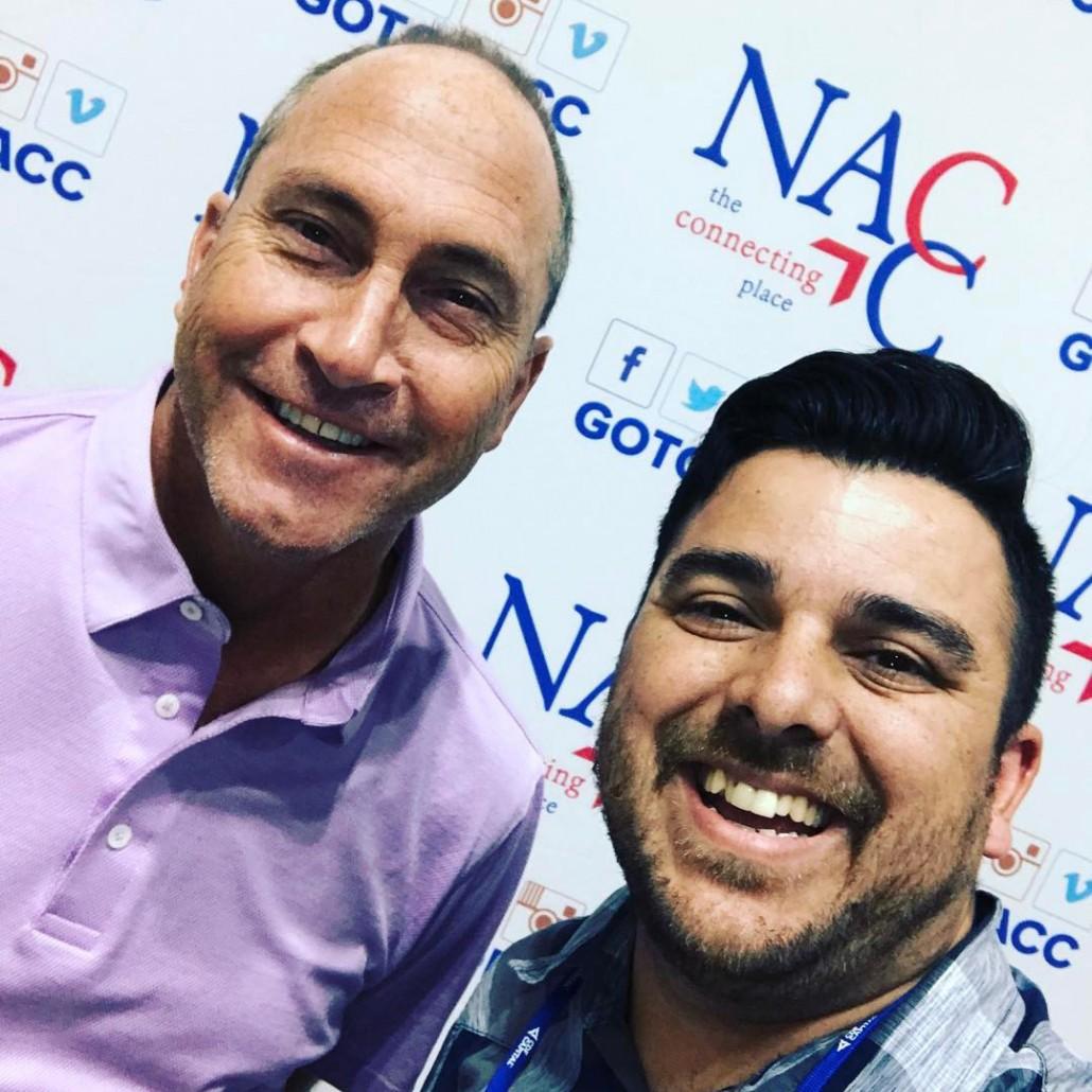 NACCconference06-30-17